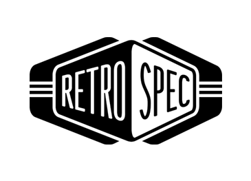 RetroSpec Guitar Parts
