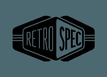 RetroSpec Guitar Parts